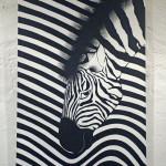 Zebra (2008)