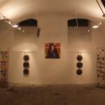 grenzüberschreitend - eine Ausstellung 2013