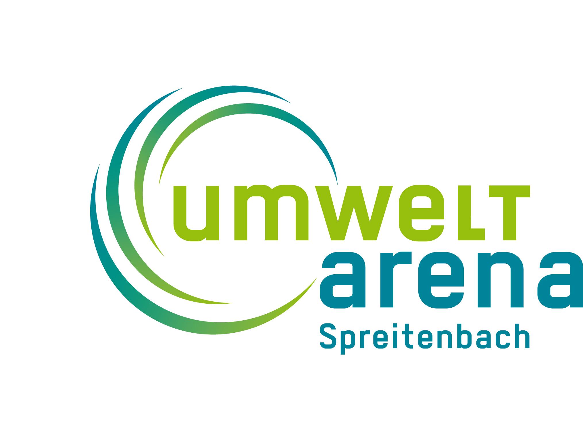 Logo_UWA_Spreitenbach_cmyk_K_neu