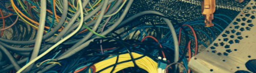 cropped-Foto-4.jpg